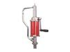 QUART STROKE PUMP